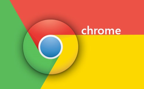 Free Download Google Chrome 63.0.3239.132 Offline Installer Updater Terbaru