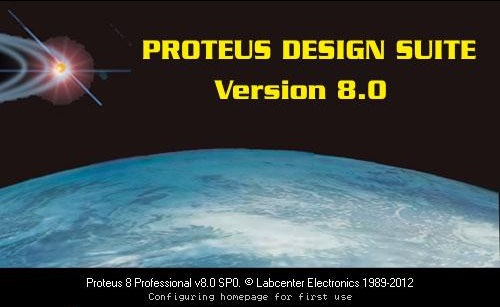 Free Download Proteus 8 ISIS Professional Full Version