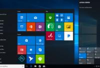 Kelebihan dan Kekurangan Windows 10 yang Harus Kamu Ketahui 1