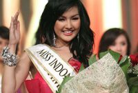 Siapa Sosok Astrid Ellena? Putri Cantik Fredrich Yunadi Pengacara Setya Novanto