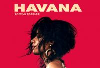 Lirik Lagu Camila Cabello - Havana Berserta Arti dan Terjemahan Lengkap