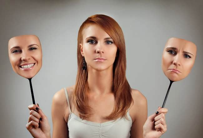 Apa itu Bipolar? Gejala, Penyebab, dan Cara Mengobati Penyakit Bipolar