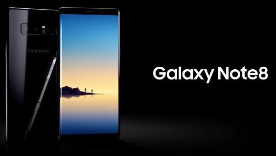 Keunggulan dan Kelebihan HP Samsung Galaxy Note 8 yang Selalu Dicari