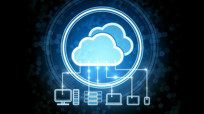 Pengertian Cloud Computing, Jenis, Manfaat, Cara Kerja, Contoh, Kelebihan dan Kekurangan