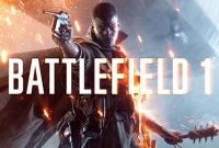 Downlaod Game Battlefield 1 Full Crack Single Link
