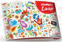 Daftar Harga Paket Internet simPati Loop Telkomsel Terbaru Januari 2018