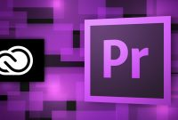 Free Download Adobe Premiere Pro CC 2018 v12.0.1 Update Terbaru Full