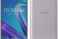 Harga & Spesifikasi Asus Zenfone Max Pro M1 (ZB601KL) Lengkap Terbaru Mei Juni Juli 2018