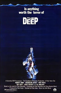 Kumpulan Rekomendasi Film Petualangan Tentang Pencarian Harta Karun Terbaik Lengkap Terbaru.
