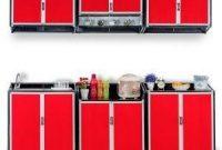 Tips Memilih Kitchen Set Terbaik – Jual Kitchen Set Jakarta Oscar Furniture