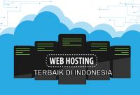 Rekomendasi Web Hosting Murah Terbaik di Indonesia