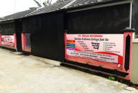 Oscas Konveksi Tas Bandung Masa Kini