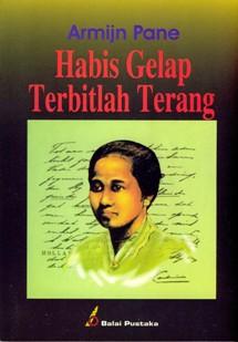 Profil, Biodata, dan Riwayat Lengkap RA Kartini