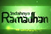 Ramdhan 2019 1440 H