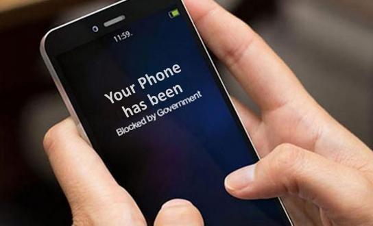 Tutorial Lengkap Cara Cek IMEI Smartphone di Website Kemenperin Apakah Legal atau Ilegal