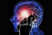 7 Cara Mudah Mencegah Radiasi Ponsel yang Berbahaya