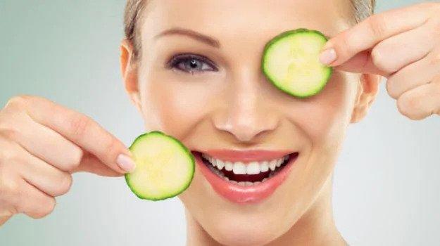 Tips Ampuh Merawat Kecantikan Wajah Sebelum Tidur