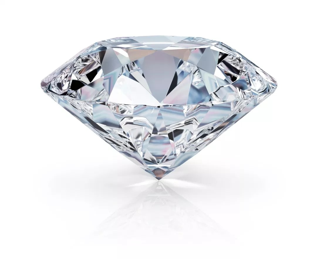 Apakah Kamu Sudah Memiliki Batu Permata Jenis Ini? Jika Belum, Cari Tahu di Sini Yuk!