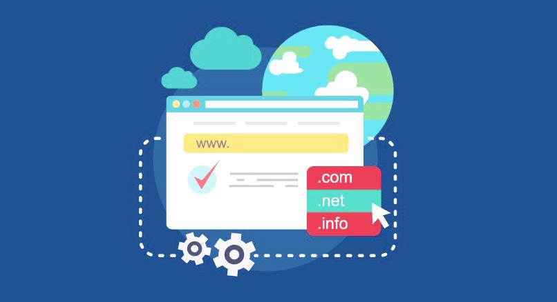 Kenali 3 Macam Domain Murah beserta Kegunaannya