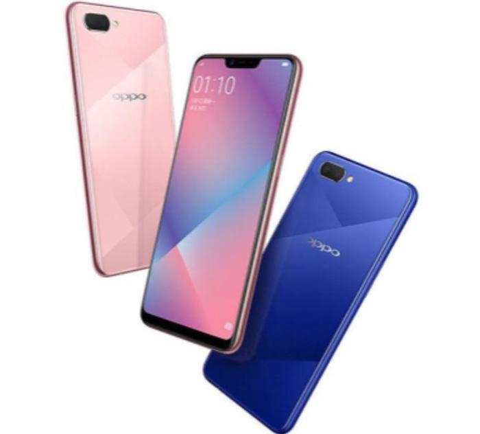 Rekomendasi 5 Smartphone Canggih Terbaru 2020 untuk Budget Minimalis