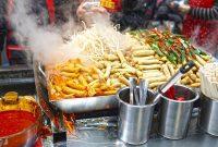 Hobi Kuliner Tetap Jalan Meski Tidak Ada Duit, Ajukan Pinjaman Online