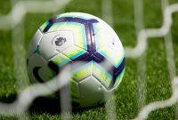 Aplikasi Sepakbola Livescore Terbaik 2020